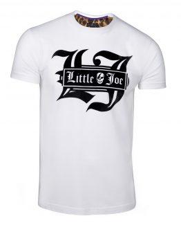 Camiseta Skate